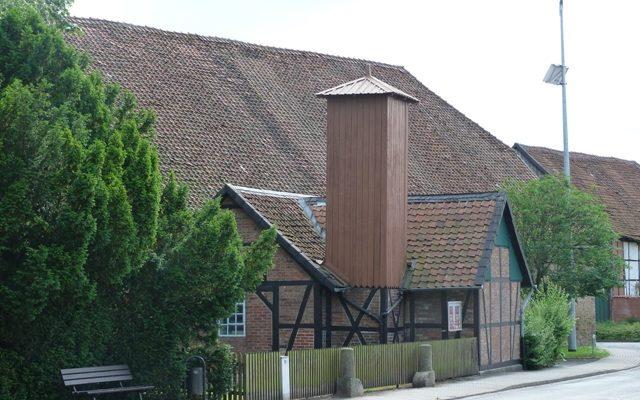 Winnigstedt