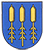 Winnigstedt